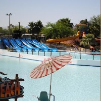 big-surf-waterpark-water-parks-in-az