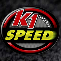k1-speed-adventure-getaways-az