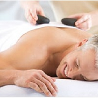 massage-envy-spa-arizona-spa-getaway