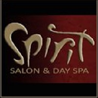 spirit-salon-and-day-spa-arizona-spa-getaway