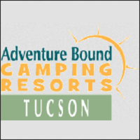 adventure-bound-camping-adventure-getaways-az