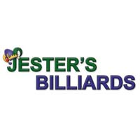 jesters-billiards-az-pool-hall