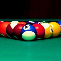 kolbys-corner-pocket-billiard-az-pool-hall