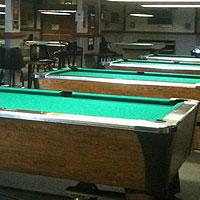 metro-sportz-bar-az-pool-hall