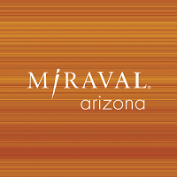 miraval-resorts-adventure-getaways-az