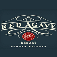 red-agave-resort-adventure-getaways-az