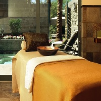 spa-avania-arizona-spa-getaway