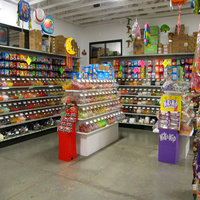sweeties-candy-candy-shop-az