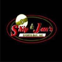 skip-&-jans-sports-bar-az-pool-halls