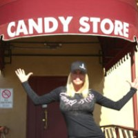 candy-store-cabaret-in-az