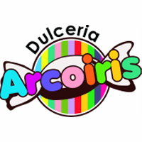dulceria-arcoiris-candy-shop-az