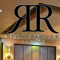 red-revolver-lounge-arizona