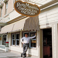 rocky- mountainchocolate- factory-candy-shops-az