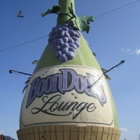 the-boondocks-lounge-arizona