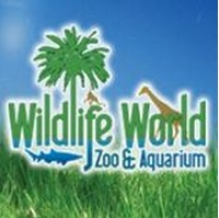 wildlife-world-zoo-&-aquarium-aquariums-in-az