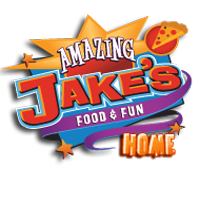 Amazing Jake's Food & Fun Kids Play Places In AZ