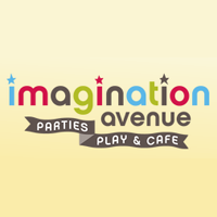Imagination Avenue Kids Play Places In AZ