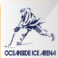 Oceanside Ice Arena Kids Play Places In AZ