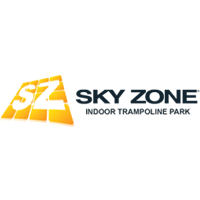 Skyzone Indoor Trampoline Park Kids Play Places In AZ