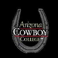 arizona-cowboy-college-horseback-riding-in-az