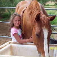 arizona-horseriding-adventures-horseback-riding-in-az