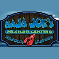 Baja Joe's Mexican Cantina Best Mexican Restaurant in AZ