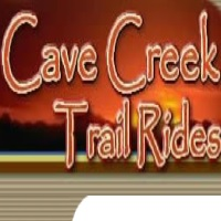 cave-creek-trail-rides-horseback-riding-in-az