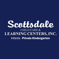 child-care-and-learning-centers-day-care-centers-in-az