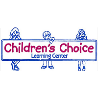 children's-choice-day-care-centers-in-az