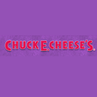 chuck e. cheese's play places in az
