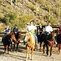 cocoraque-ranch-and-pavillion-horseback-riding-in-az