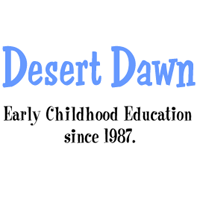 desert-dawn-day-care-centers-in-az