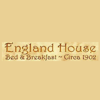 england house best bed & breakfasts in az