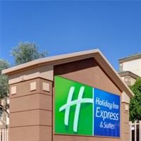 Holiday Inn Express Hotel & Suites Best Hotels in AZ