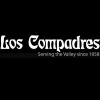 Los Compadres Mexican Food Best Mexican Restaurant in AZ