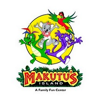 makutu's island play places in az