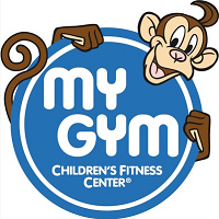 my-gym-day-care-centers-in-az