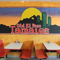 Old El Paso Tamales Best Mexican Restaurant in AZ