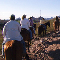 papago-riding-stable-horseback-riding-in-az
