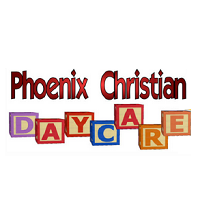 phoenix-christian-daycare-daycare-centers-in-az