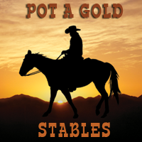 potagold-stables-horseback-riding-in-az
