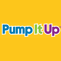 pump it up play places in az