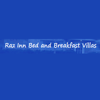 razz inn best bed & breakfast in az