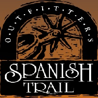 spanish trail outfitters horseback riding in az