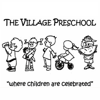 the-village-preschool-day-care-centers-in-az
