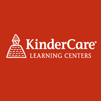 union-hills-kinder-care-day-care-centers-in-az