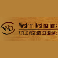 western-destinations-horseback-riding-in-az
