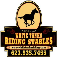 white-tanks-riding-stables-horseback-riding-in-az