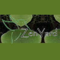 zenyard best bed & breakfasts in az