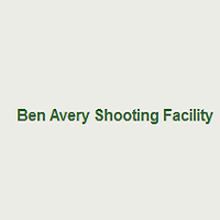 ben avery shooting facility shooting ranges in az